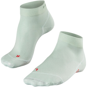 Falke Impulse Air Socks Damen verte